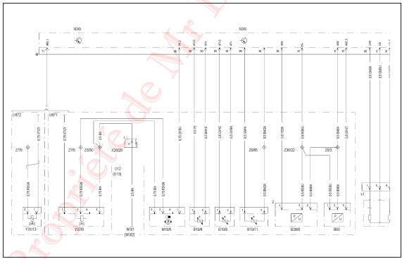 p riodicit changement courroie distribution golf 5. Black Bedroom Furniture Sets. Home Design Ideas